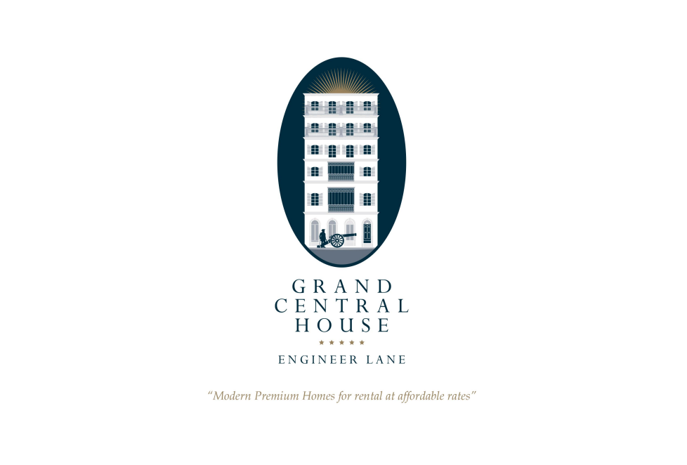 GRAND CENTRAL HOUSE Image
