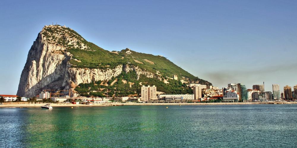 Property Zone Gibraltar Image