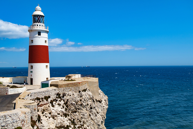 Europa Point complex set to boost sports in Gibraltar Image