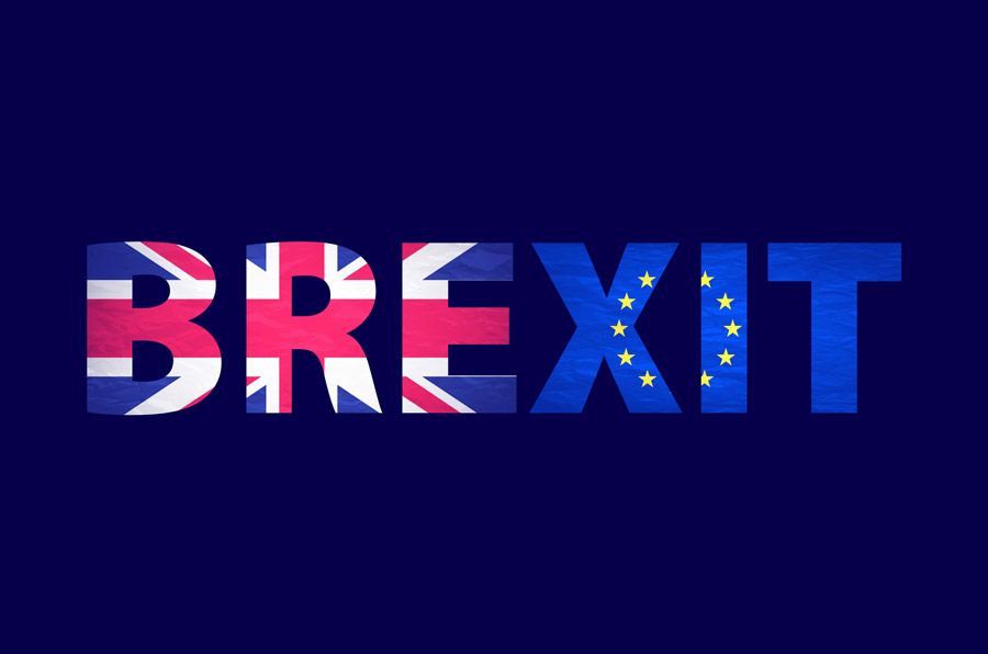 What's the latest on the complicated situation between Brexit and Gibraltar? Image